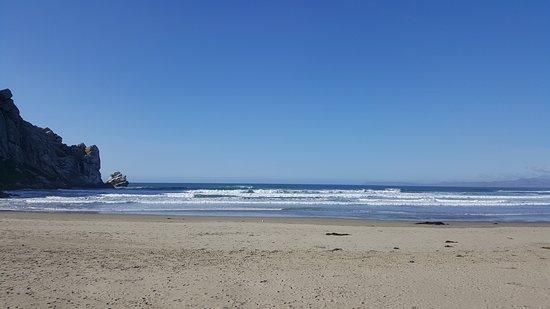 Morro Bay, Kalifornien: 20161205_125111(0)_large.jpg