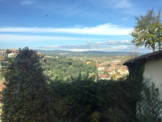 Monte San Savino, Italien: photo0.jpg
