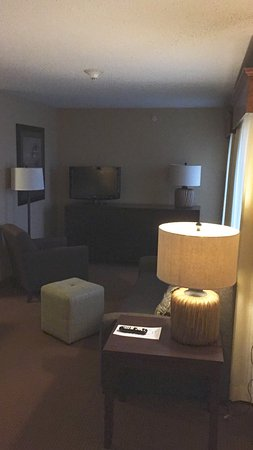GrandStay Hotel & Suites La Crosse: photo1.jpg