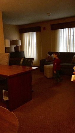 GrandStay Hotel & Suites La Crosse: photo2.jpg