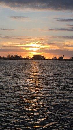 Hudson, فلوريدا: photo2.jpg