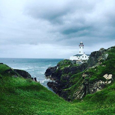 Portsalon, Ireland: photo0.jpg
