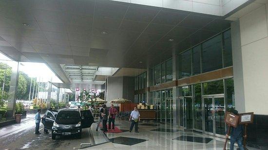 Balai Sidang Jakarta Convention Center: mtf_VoGZG_122_large.jpg