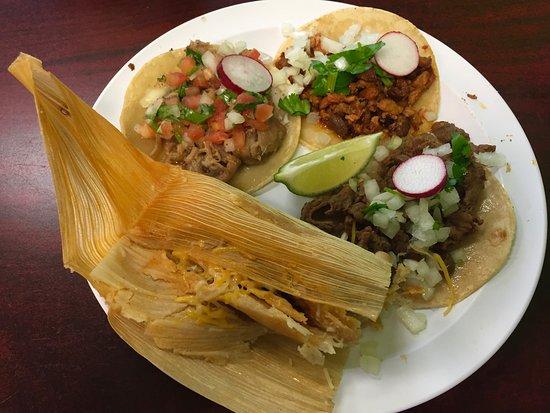 mexico s grill cocoa beach restaurant bewertungen telefonnummer fotos tripadvisor