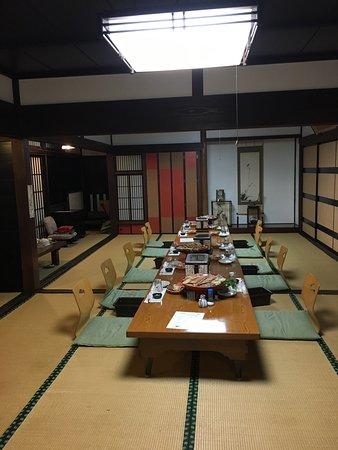 Kami-cho, Jepang: photo5.jpg