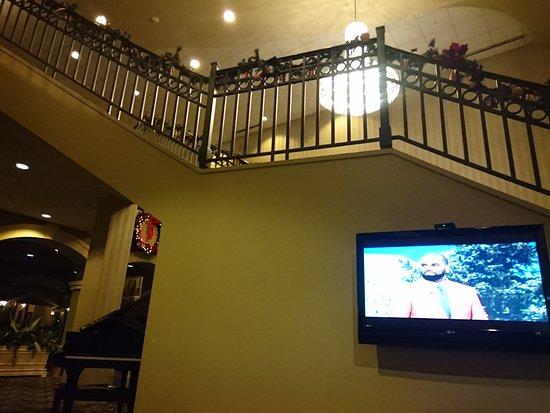 Holiday Inn Lafayette - City Centre: DSC_0638_large.jpg