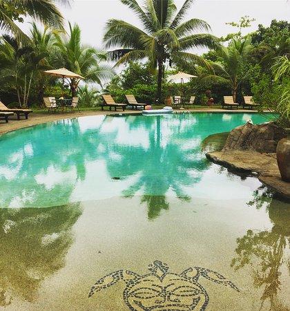 Isla Popa, Panamá: photo2.jpg