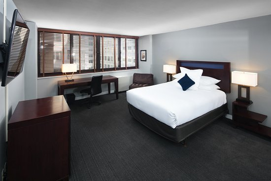 Hotel Rl Washington Dc Reviews