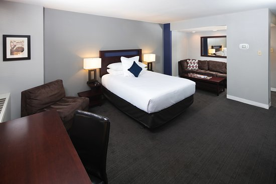 Hotel Rl Washington Dc Ab 108 1 6 2 Bewertungen Fotos