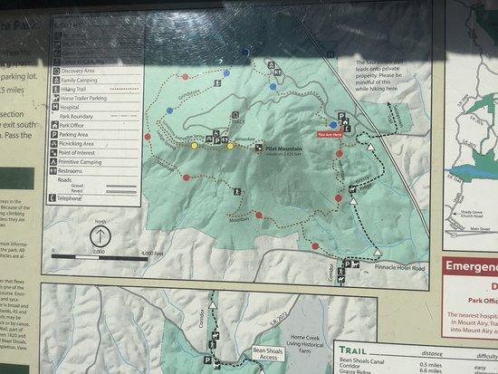 Mount Airy, NC: photo0.jpg