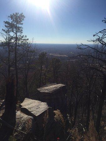 Mount Airy, Carolina do Norte: photo6.jpg