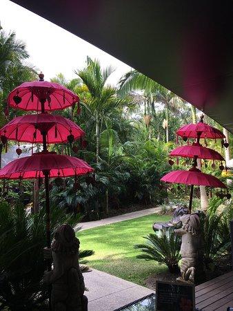 Ikatan Balinese Spa & Gardens: photo1.jpg