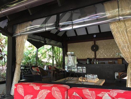 Ikatan Balinese Spa & Gardens: photo2.jpg