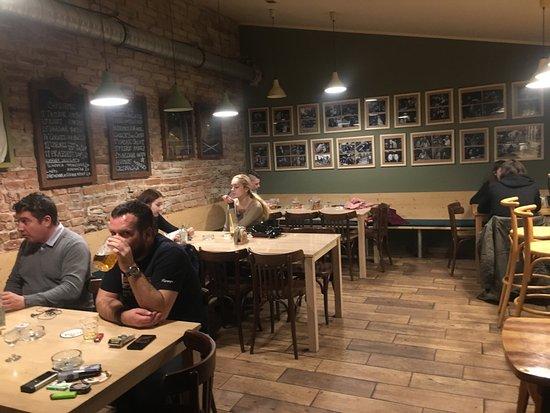 Presov, Slovakia: photo1.jpg