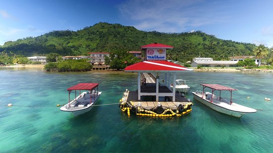 Truk stop hotel updated 2018 prices reviews chuuk federated truk stop hotel updated 2018 prices reviews chuuk federated states of micronesia tripadvisor thecheapjerseys Choice Image