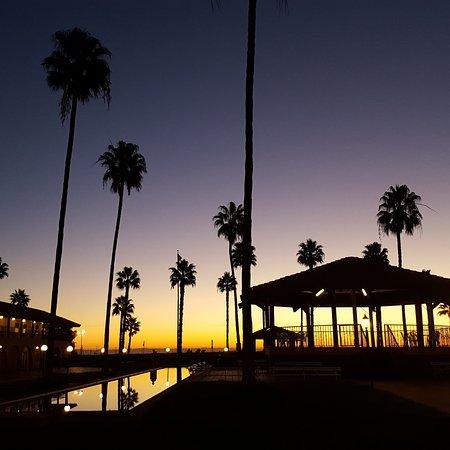 Santa Nella, CA: Hotel Mission de Oro