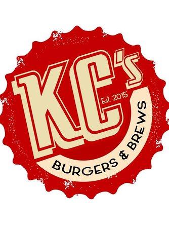 Lewiston, ID : KC's Logo
