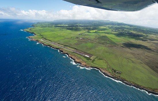 Aloha Skies Aviation