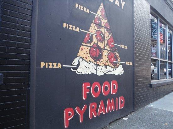 pearl district food pyramid pizza