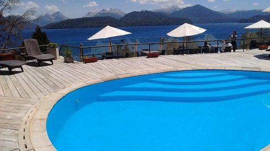Sol Arrayan Hotel & Spa Photo