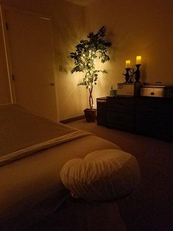 Elaine's Massage Place