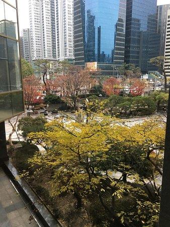 Lotte City Hotel Mapo: photo1.jpg