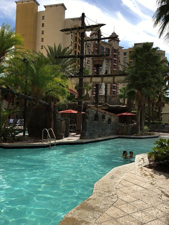 beautiful hotel and shares amenities 6 pools with entire bonnet rh tripadvisor com