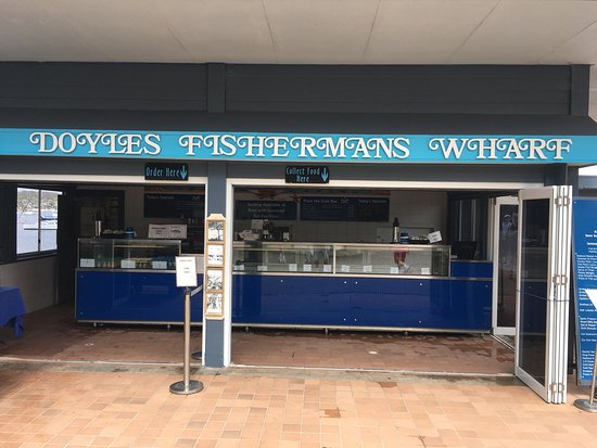 Watsons Bay, Australia: photo0.jpg