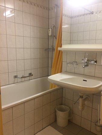 Hotel Meierhof: photo1.jpg