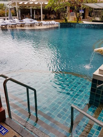 Blue Ocean Resort : IMG-20161207-WA0002_large.jpg