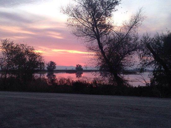 Merced, CA: photo3.jpg