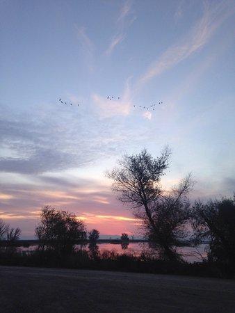 Merced, CA: photo4.jpg