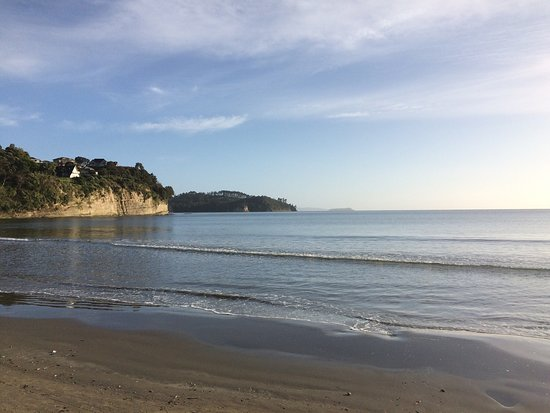 Orewa, New Zealand: photo0.jpg