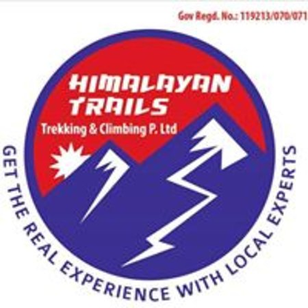 Himalayan Trails Trekking & Climbing Pvt. Ltd