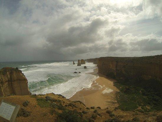 Фотография Южная Австралия