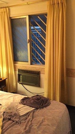 Hotel Avenida: photo1.jpg