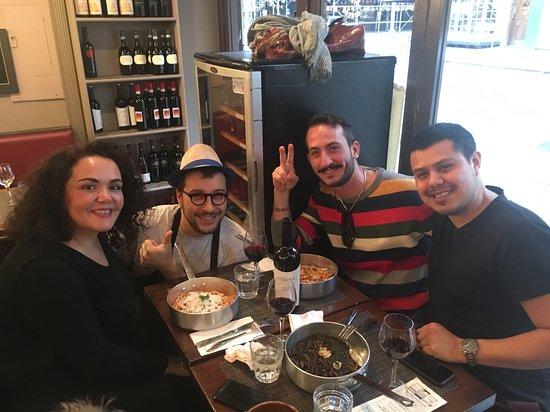 Piccola Cucina Photo