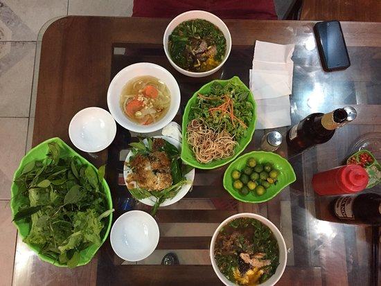 Hai Phong, Vietnam: photo0.jpg