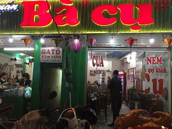 Hai Phong, Vietnam: photo1.jpg