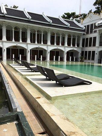Ko Racha Yai, Thailand: photo0.jpg