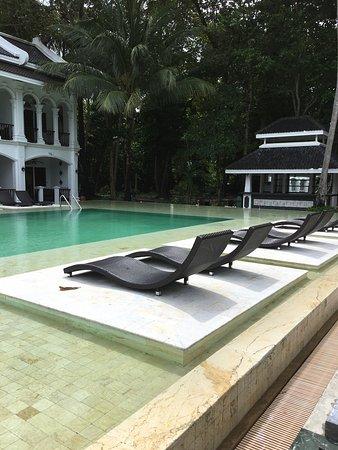 Ko Racha Yai, Thailand: photo1.jpg
