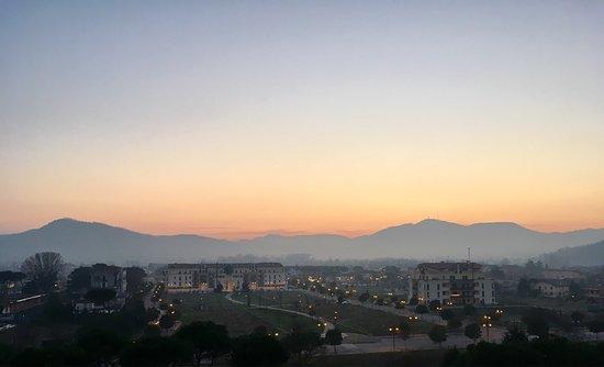 Hotel Abano Verdi Terme: photo0.jpg