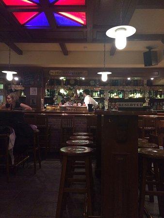 The Telegraph Pub : photo0.jpg
