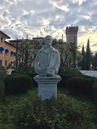 Castello di Spessa: photo4.jpg