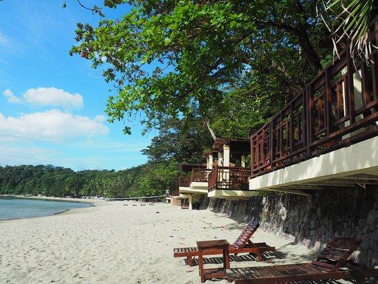 Terrazas De Punta Fuego Picture Of Club Punta Fuego