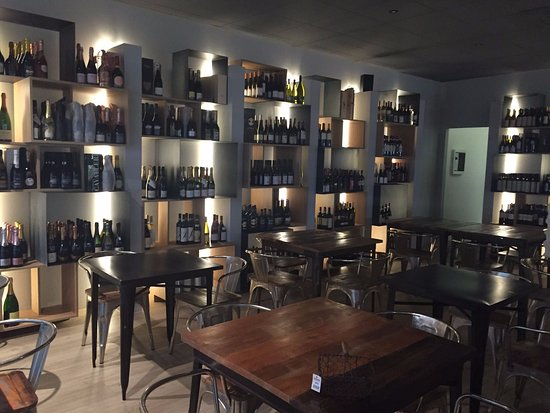 Corciano, Italy: La nostra sala