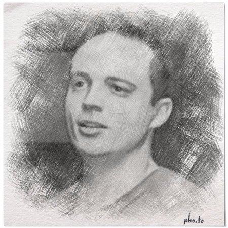Mihail M