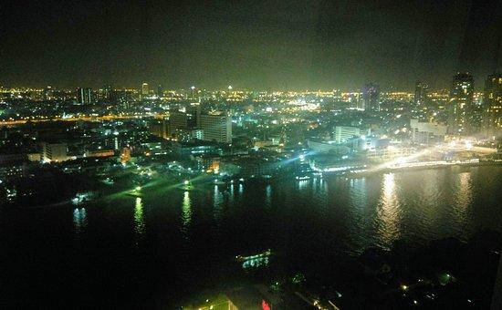 Bangkok Dream Apartments