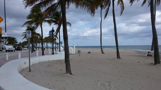 BEST WESTERN PLUS Oceanside Inn Picture
