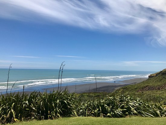 Waiuku, Nueva Zelanda: photo3.jpg